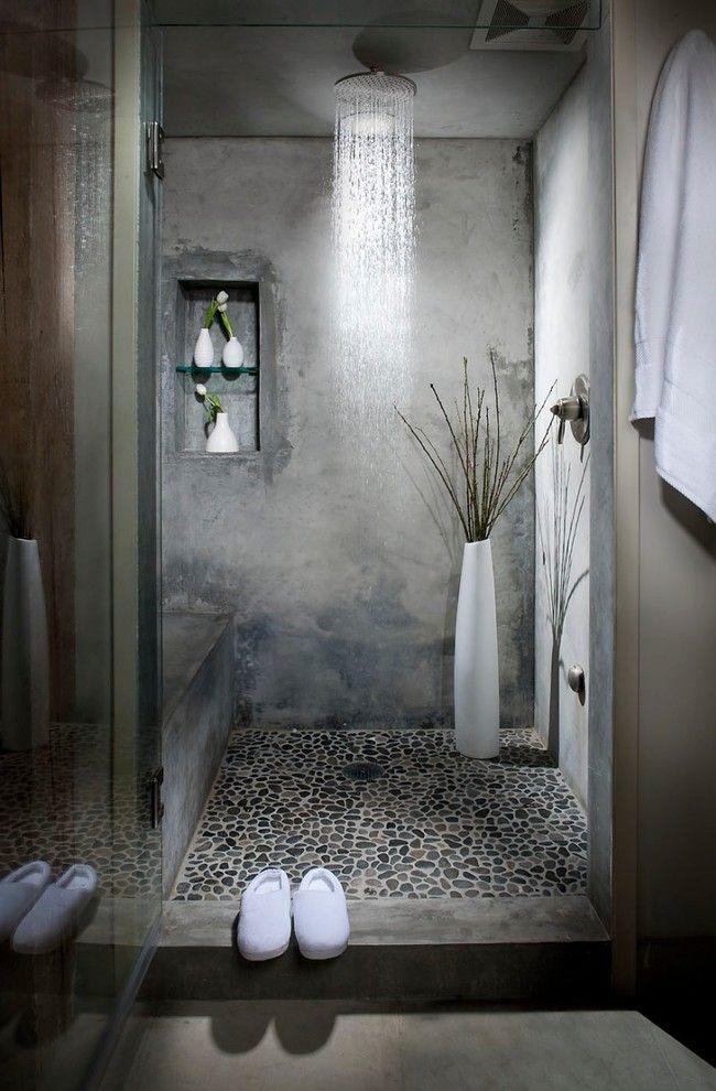 industrial-bathroom2