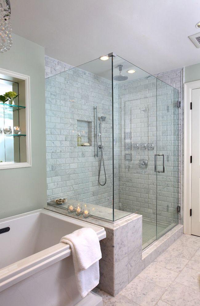 traditional-bathroom3