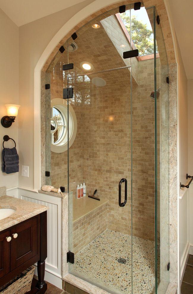 traditional-bathroom4