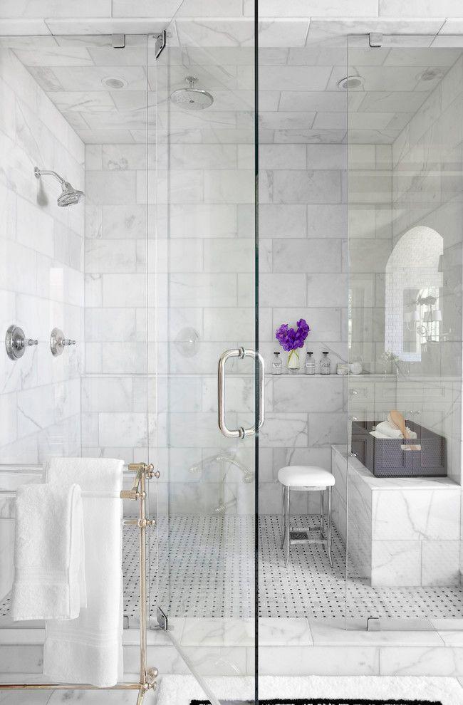 traditional-bathroom5