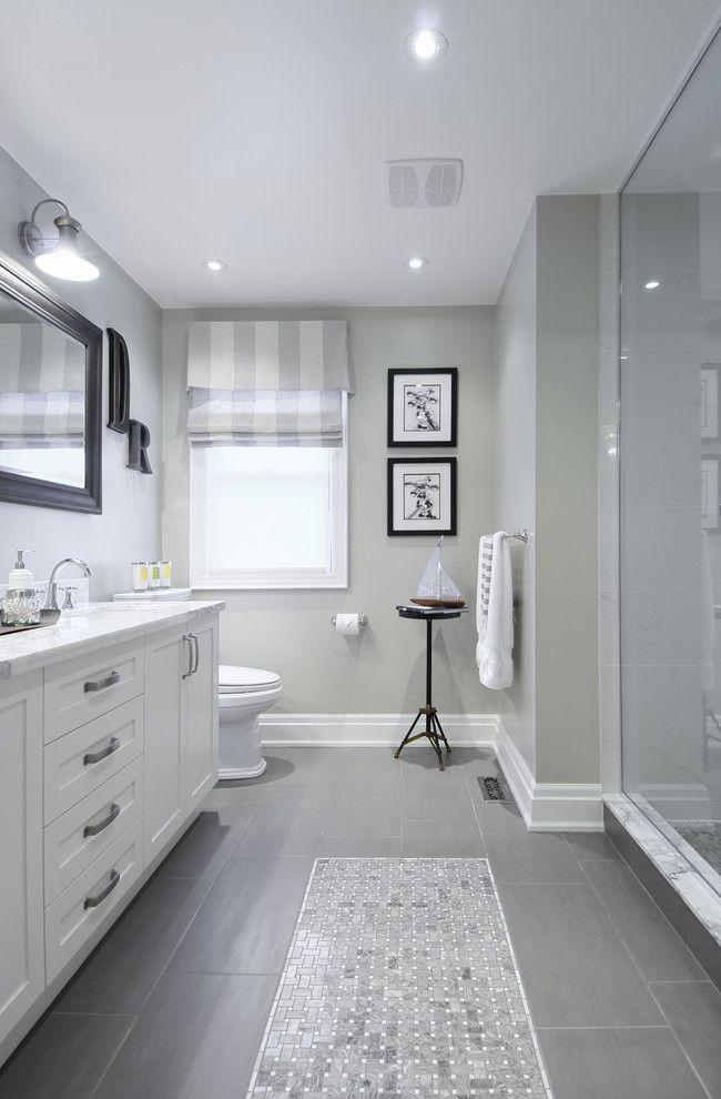 traditional-bathroom6
