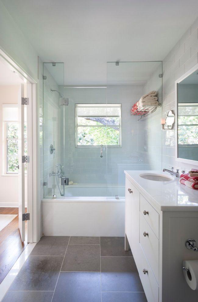 traditional-bathroom7