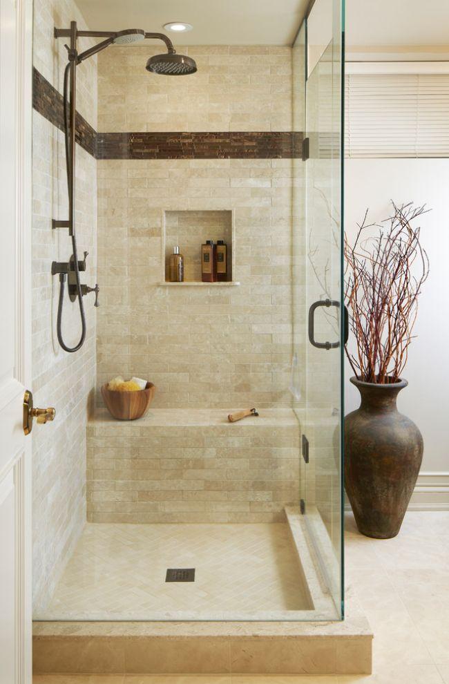 transitional-bathroom2