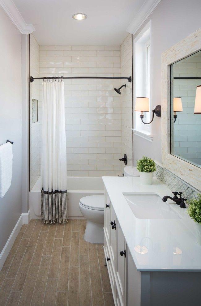 transitional-bathroom3