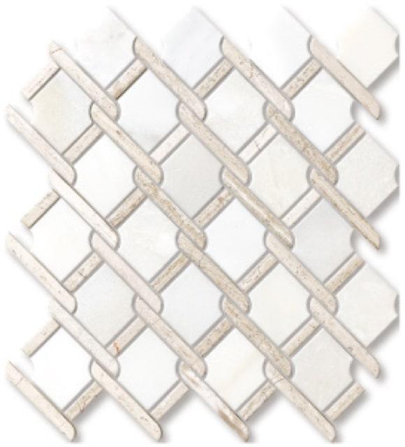 Kitchen Tiles To Match Black Granite