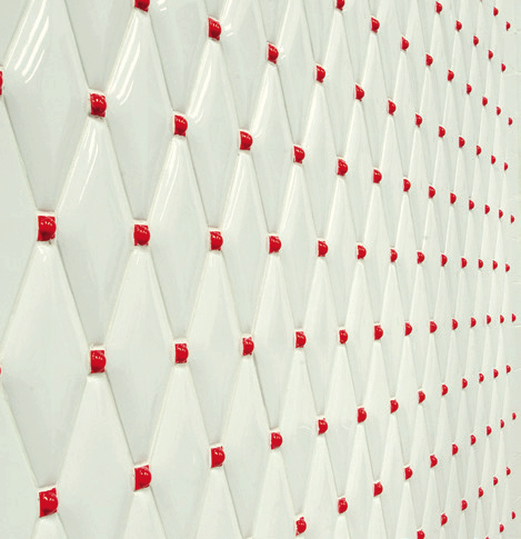 Adex Usa 84 Dimensional Field Ceramic Tiles Archstone