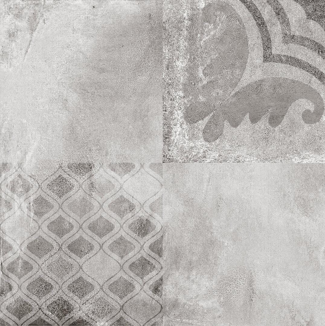 Emser Design Art Tile