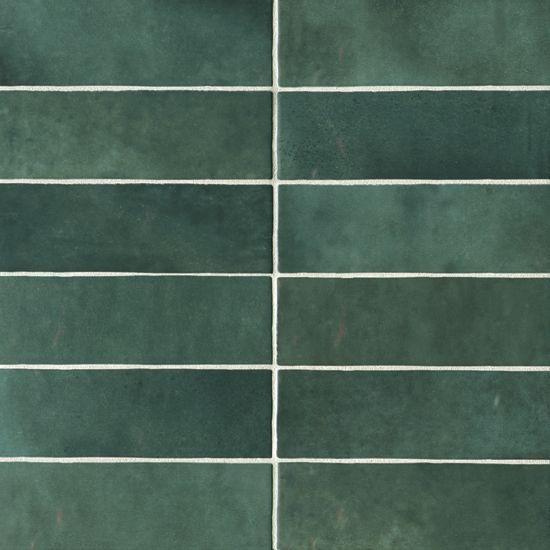 Bedrosians 4 Cloe Ceramic Tiles Archstone Design