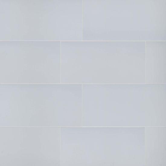 Bedrosians 4 Uni Porcelain Tiles Archstone Design