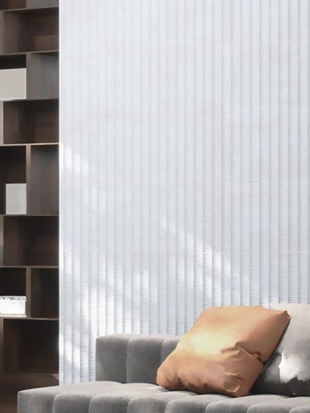 #227 Shape Concept Wall Tile