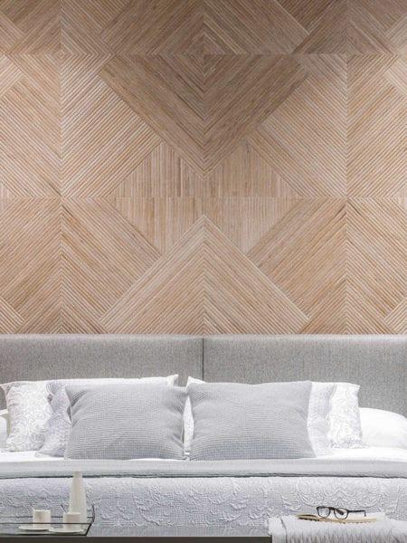 ArchStone Design - The Kitchen, Bath & Flooring Center